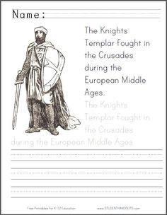 the childrens crusade essay The children's crusade essays: over 180,000 the children's crusade essays, the children's crusade term papers, the children's crusade research paper, book reports 184 990 essays, term and research papers available for unlimited access.