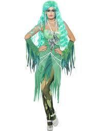 Die 154 Besten Bilder Von Kostume Deko Unterwasser Artistic Make