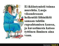 Finland, Funny Pictures, Wisdom, Positivity, Memes, Good Morning, Happy, Robin, Quotes