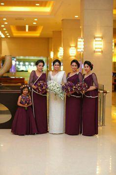 Dressed Dhananjaya Bandara