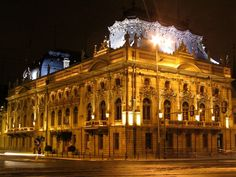 #MuzeumMiastaŁodzi #Łódź #ŁDZ #Muzeum #museum #polishmuseum #tourismattractions #travel #tourism #Poland #Polska http://veturo.pl