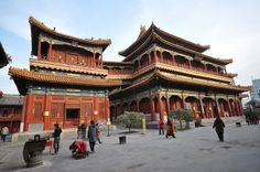 Most Amazing Places to Visit in China | Travel News & Articles :