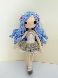 Hello everyone! This is Kallie ~ The Party Girl