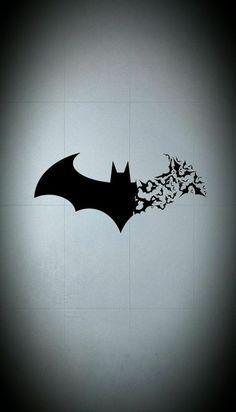Showcase batman gifts that you can find in the market. Get your batman gifts ideas now. Batman Dark, Im Batman, Batman The Dark Knight, Lego Batman, Batman Painting, Batman Artwork, Batman Wallpaper, Superhero Background, Batman Sign