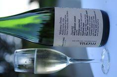 Spanish wine for an AzAmazing Evening in Barcelona.