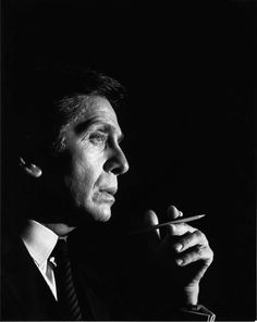 "Valentino Garavani was born in Voghera, Italy, on May 11, 1932. Valentino studied fashion design from a young age, completing his formal training in Paris and starting his own line in Rome in 1959. By the mid-1960s, Valentino was a favorite designer of the world's best-dressed women, including Jacqueline Kennedy. Among his signatures is a particular fabric shade, known as ""Valentino red."""