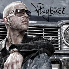 Collie Buddz – Playback EP