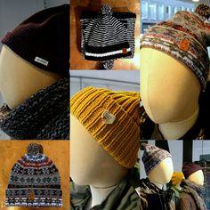 #dépôtbyjohnnyatthespot #johnnyatthespot #jpheijestraat #amsterdam #interior #fashion #design