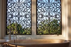 Windows | Tableaux® Grilles - Official MFG Residential Site