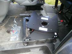 Accessoires Camping Car, T3 Camper, Custom Vans, Van Life, Volkswagen, Outdoor Decor, Camper Ideas, T5, Blog