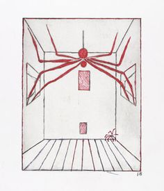 MoMA | MoMA Launches Louise Bourgeois Website