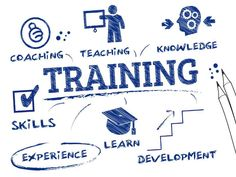 Genesis Zeal Multi Solutions helps you many genres of training- Skills and development, industrial Training, Corporate Training, Technical Advancement Seo Training, Training Academy, Training And Development, Education And Training, Training Courses, Safety Training, Training Center, Churchill, Coaching