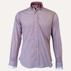 So its #NewYearsEve today and we have some fantastic #shirts to kit you out for your big night out. With bobby dazzlers from #GuideLondon #LyleandScott #JigglerLordBerlue and many more, you are sure to find one you like! Take a look in store in #Horsham or online here > http://www.apacheonline.co.uk/styles/shi/Shirts #ShopLocal #BuyIndependent