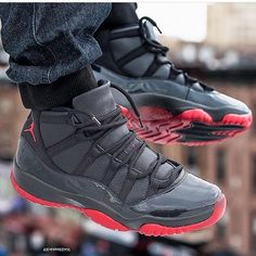 the best attitude ff444 6daf8 Click to Order - Air Jordan 11 Retro  airjordan11  jordan11  jordansneakers   airjordanshoes  jordansshoes  michaeljordan  fashion  nike  shopping   sneakers ...