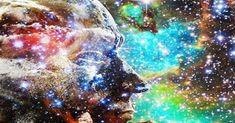 Důkaz síly naší mysli: Experiment, který si m… Experiment, Neville Goddard, Deepak Chopra, Subconscious Mind, Easy Workouts, How To Fall Asleep, Universe, Told You So, How Are You Feeling