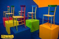 F.lli Levaggi (Milano Design Week - Tortona)