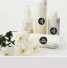 www.purenaturalfresh.co.uk- start the day with 100% chemical free skin treats from Ringana- food state skin care- the best nourishment for your largest organ!