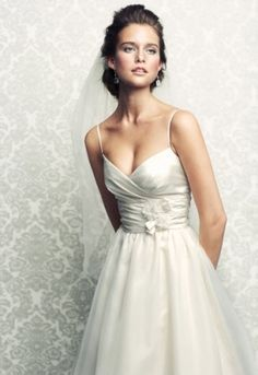 lloove this dresss