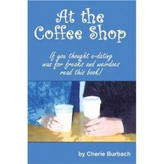 At the Coffee Shop (nonfiction)