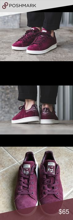 20c952b044a8c 2052 Best My Posh Picks images | Adidas sneakers, Adidas Shoes ...