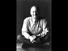 Daniel Catan (1949-2011)- Rappaccni's Daugther- Beatriz Aria Act I - YouTube