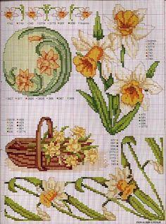 Gallery.ru / Foto # 50 - Botanica Fiore - irislena