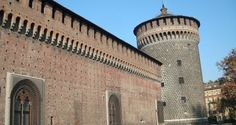 Top 5 Outstanding Destinations For Those Who Saw It All In Milan