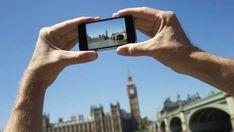 tomar-foto-con-celular