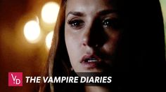 New 'Vampire Diaries' Trailer is Released - Watch Here! THIS IS SOOOO SAD..
