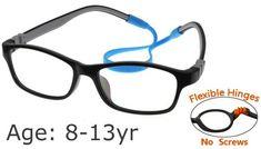 f4b2019e4c 72 Best Prescription Glasses - Anti Blue Light Glasses   Blue Block ...