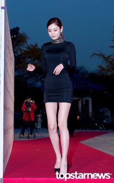 [HD포토] 나나 신이 내린 완벽한 몸매(2016 아시아 아티스트 어워즈 AAA) #topstarnews