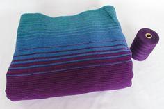9.2 meter Desired CoK Handwoven Cloth Handmade by ClothofKin