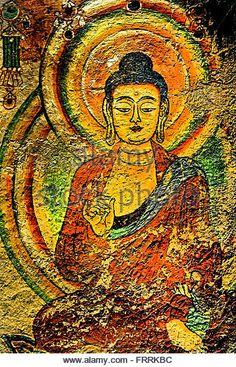 """Képtalálat a következőre: """"bodhidharma mosaic"""""""