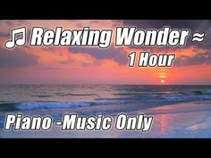 ▶ PIANO MUSIC Best Romantic Classical Instrumental Relaxing Playlist Relax Background Instrumentals - YouTube