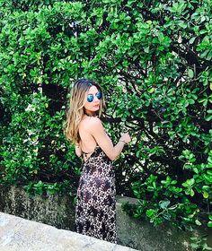 Julie et les tropéziennes, les robes de Saint Tropez Made in France Saint Tropez, Julie, Made In France, Strapless Dress, Chic, Dresses, Fashion, Gowns, Strapless Gown