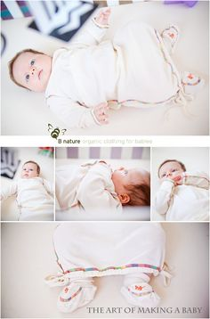 9674948f5df7 48 Best Kid and Baby Fashion images in 2019