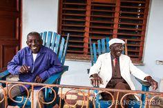 Cómo encontrar la #felicidad en #Cuba con pequeñas cosas http://www.cubanos.guru/encontrar-la-felicidad-cuba-pequenas-cosas/