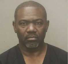 Pastor accused of stealing from Pembroke Pines church | AT2W
