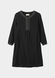 EVANGELINE DRESS by TOAST