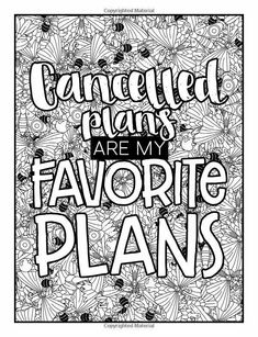 Find This Pin And More On COLOR Me Sweary Coloring Pages By Valarie Ante