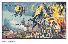 peinture-france-1900-2000-jean-marc-cote-15