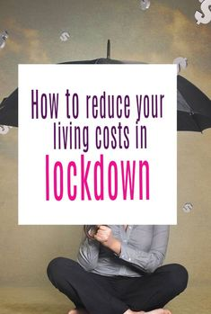 How to reduce your living costs during lockdown and keep your finances working for you in a positive way despite the circumstances. Simple ways to save money. Thrifty tips for trying times with these great money hacks  #lockdown #savemoney #reducecosts #budget #thrifty Money Hacks, Money Tips, Money Saving Tips, Life On A Budget, Family Budget, Save Money On Groceries, Ways To Save Money, Frugal Tips, Saving Ideas