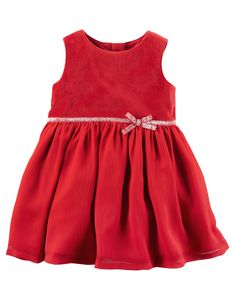 Nwt Girls Gymboree Puppy School 3 3t Red Velveteen Quilted Skirt Bloomers Xmas Elegant And Sturdy Package Skirts Baby & Toddler Clothing