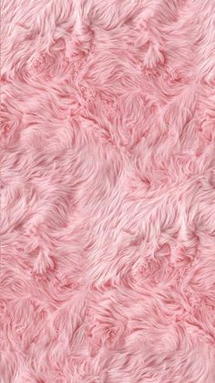 30 Trendy Ideas For Wall Paper Whatsapp Pink Messages Pink Fur Background, Iphone Background Wallpaper, Pastel Wallpaper, Tumblr Wallpaper, Aesthetic Iphone Wallpaper, Screen Wallpaper, Mobile Wallpaper, Aesthetic Wallpapers, Trendy Wallpaper