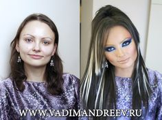Before-and-After-Makeup-Photos-by-Vadim-Andreev-8.jpg 721×539 pixels