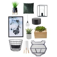 """Gefällt 73 Mal, 3 Kommentare - Lily∆Reed Interior Decorating (@lilyandreed) auf Instagram: """"