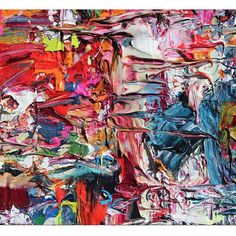 #abstract#abstractexpressionism#nycpainters#AdamCohenartist#contemporaryart#art#arte#artecontemporanea#interiordesign#artbasel#internationalartists#architecture#instapic#artcritics#americanartists