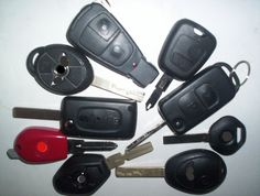 Car key Repair Service Toowoomba Cheap Mobile, New Mobile, Car Key Repair, Mobile Locksmith, Mobile Deals, Car Keys, Cheap Cars, Remote, Glasgow