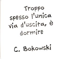 No...la miglior cosa é lasciare andare 💋 Keep Looking Up, Italian Phrases, Funny Quotes, Funny Italian Quotes, Book Markers, Charles Bukowski, Wallpaper Quotes, Quotations, Thoughts
