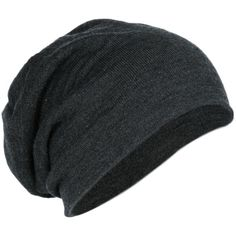 Shop for slouchy beanies at Koloa Surf. The Koloa Slouchy Beanie is our  most popular slouch beanie. Order a slouchy beanie in 10 different colors. d67f56fc5c1